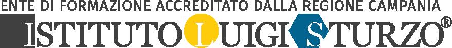 Istituto Luigi Sturzo
