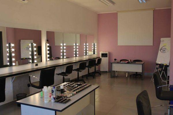 istituto luigi sturzo aula make up sede jambo-03