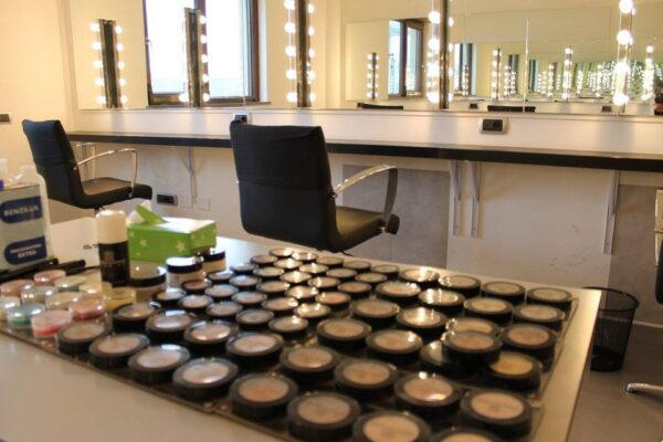 istituto luigi sturzo aula make up sede jambo-04
