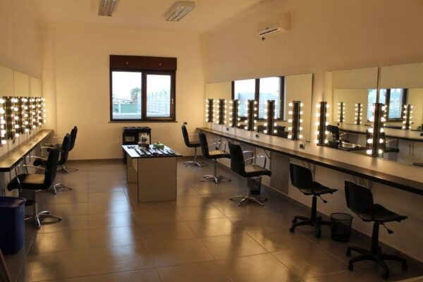 istituto luigi sturzo aula make up sede jambo-05