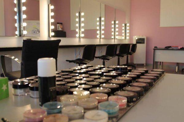 istituto luigi sturzo aula make up sede jambo-06