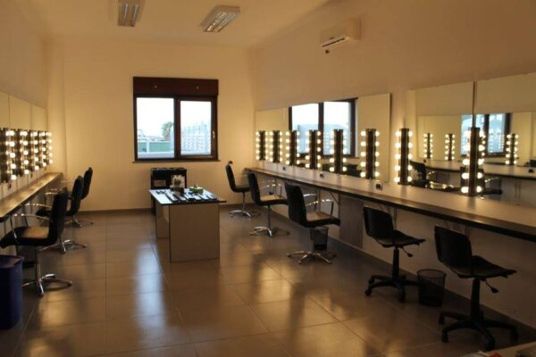 istituto luigi sturzo aula make up sede jambo-08