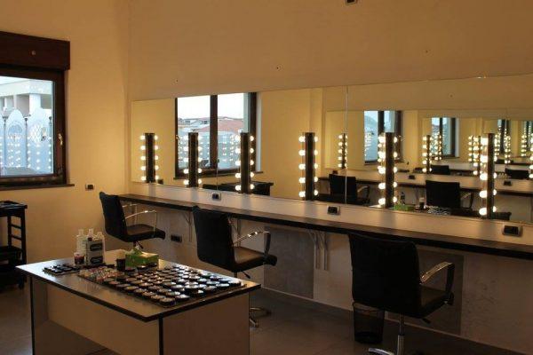 istituto luigi sturzo aula make up sede jambo-09