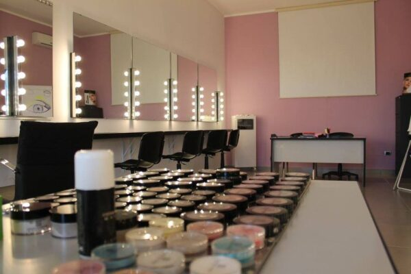 istituto luigi sturzo aula make up sede jambo-10
