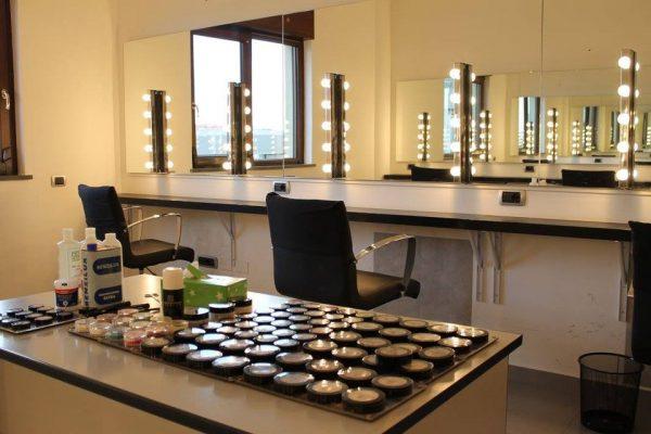 istituto luigi sturzo aula make up sede jambo-13