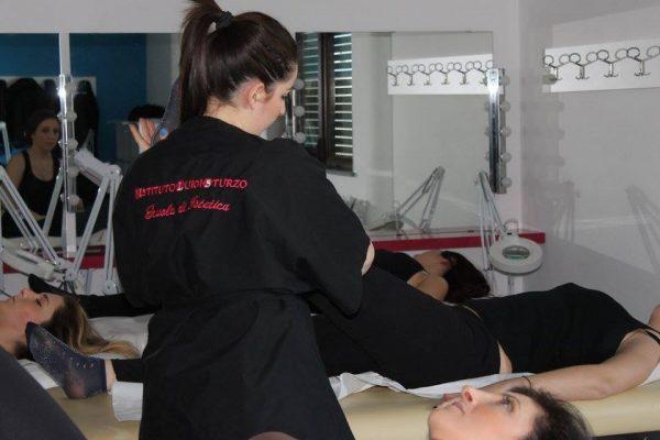 istituto luigi sturzo corso massaggio estetica-02