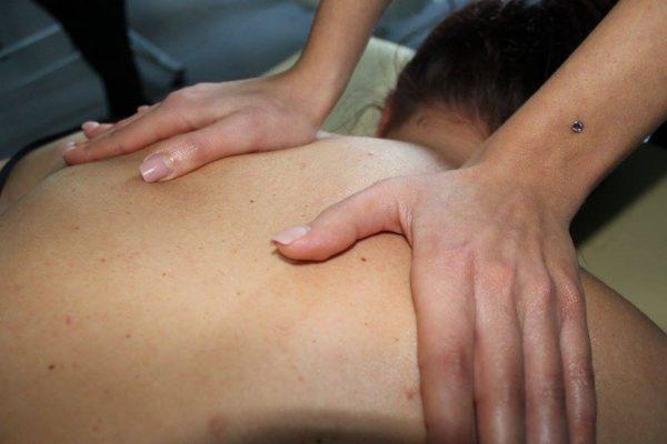 istituto luigi sturzo corso massaggio estetica-03