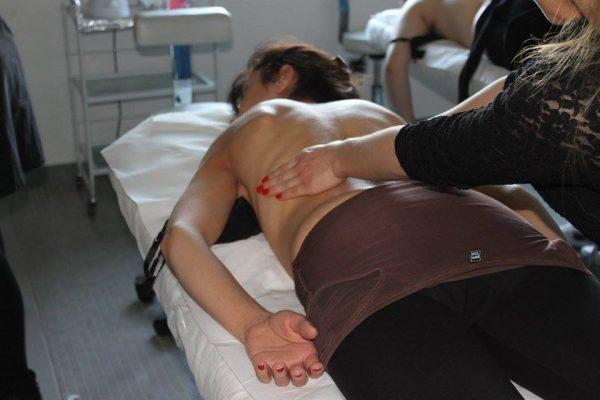 istituto luigi sturzo corso massaggio estetica-04