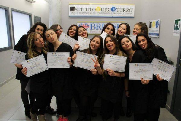 istituto luigi sturzo corso massaggio estetica-10