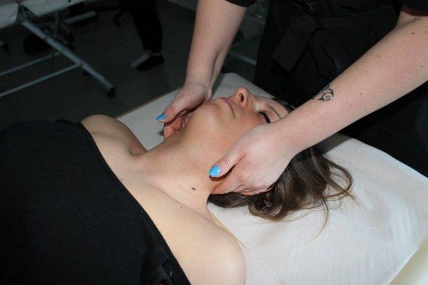 istituto luigi sturzo corso massaggio estetica-11