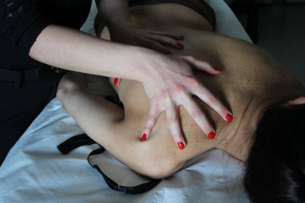 istituto luigi sturzo corso massaggio estetica-13