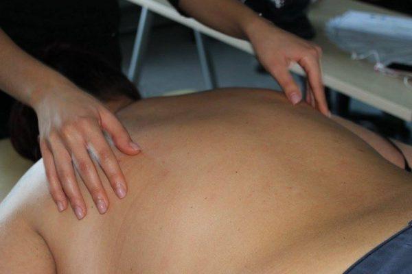 istituto luigi sturzo corso massaggio estetica-14