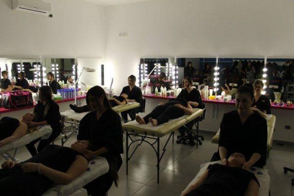 istituto luigi sturzo corso massaggio estetica-15