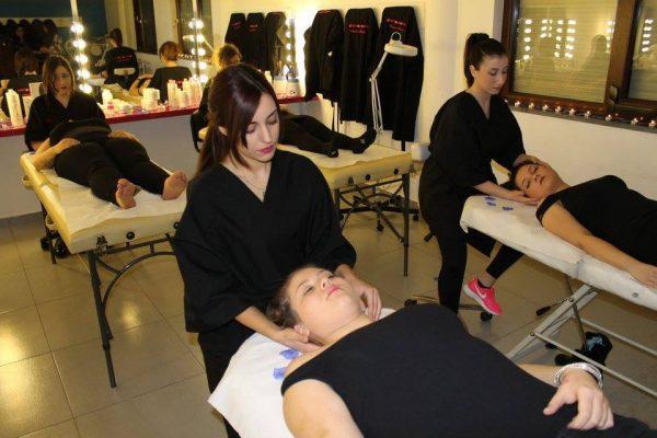 istituto luigi sturzo corso massaggio estetica-20