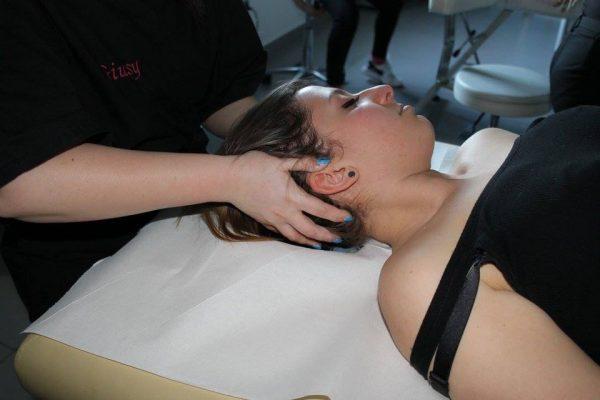 istituto luigi sturzo corso massaggio estetica-21