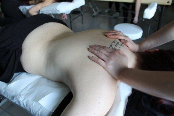 istituto luigi sturzo corso massaggio estetica-22
