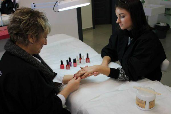 istituto luigi sturzo laboratorio di estetica-08