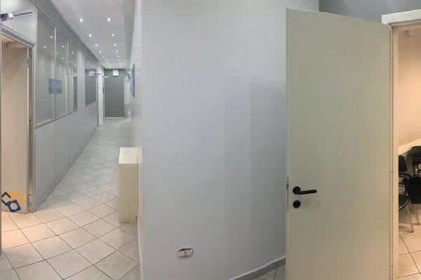 istituto luigi sturzo sede Villaricca-03