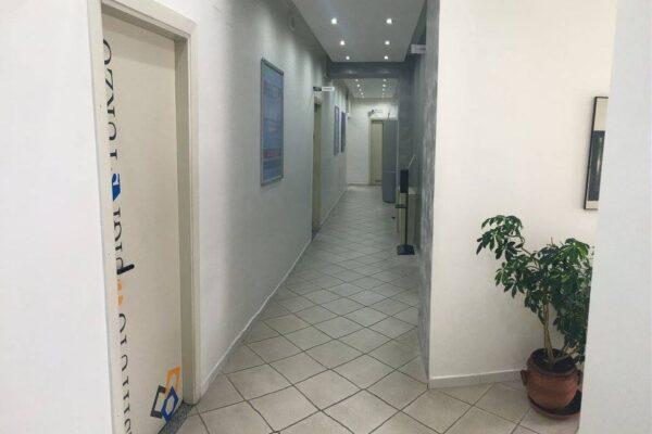 istituto luigi sturzo sede Villaricca-05