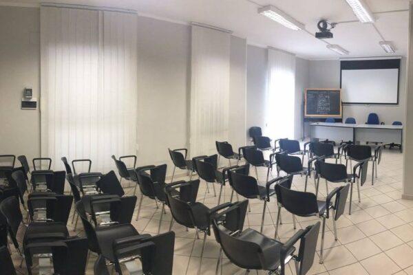 istituto luigi sturzo sede Villaricca-09