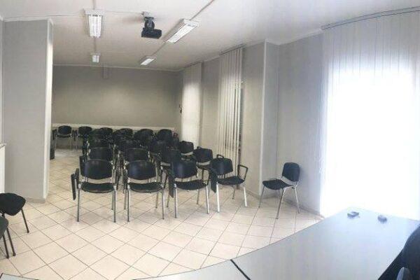 istituto luigi sturzo sede Villaricca-12