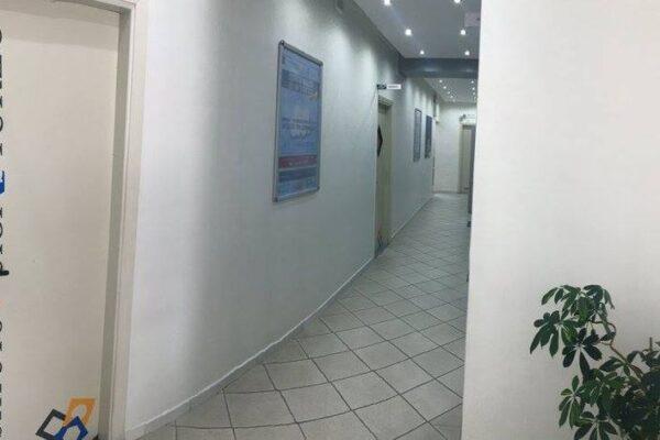 istituto luigi sturzo sede Villaricca-14