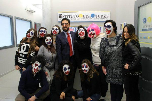 istituto luigi sturzo trucco clown-01