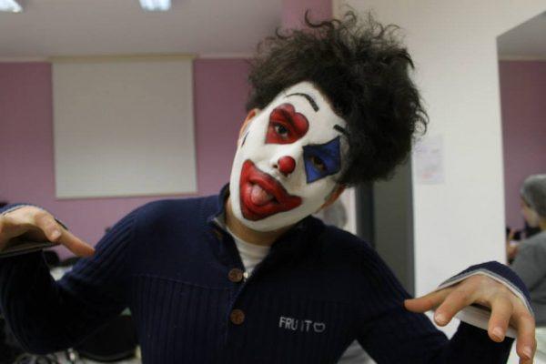 istituto luigi sturzo trucco clown-02