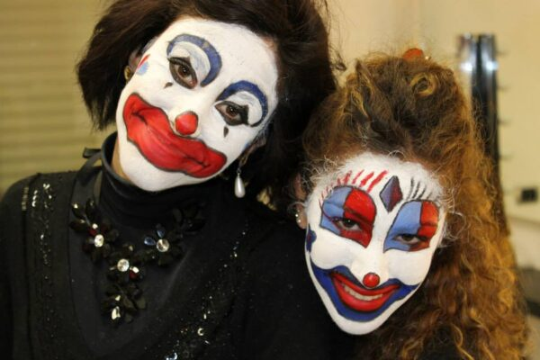 istituto luigi sturzo trucco clown-03
