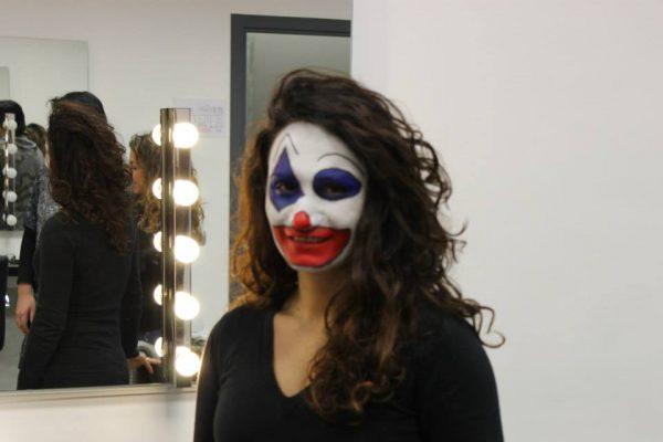 istituto luigi sturzo trucco clown-04