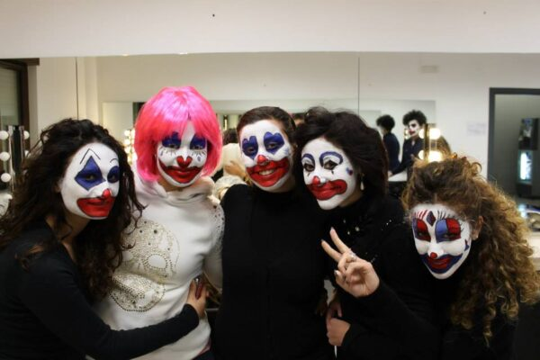istituto luigi sturzo trucco clown-05