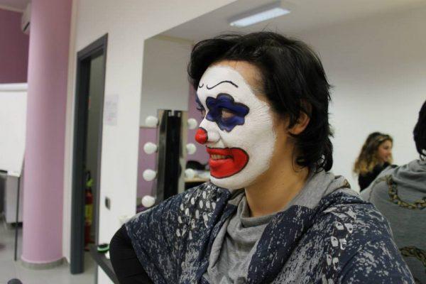 istituto luigi sturzo trucco clown-06