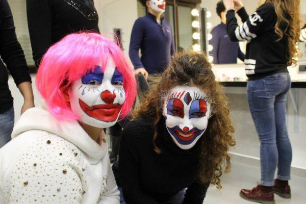 istituto luigi sturzo trucco clown-07