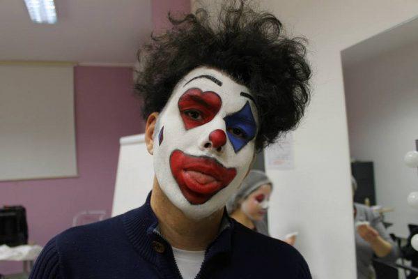 istituto luigi sturzo trucco clown-08