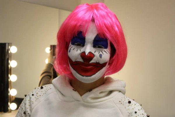 istituto luigi sturzo trucco clown-09